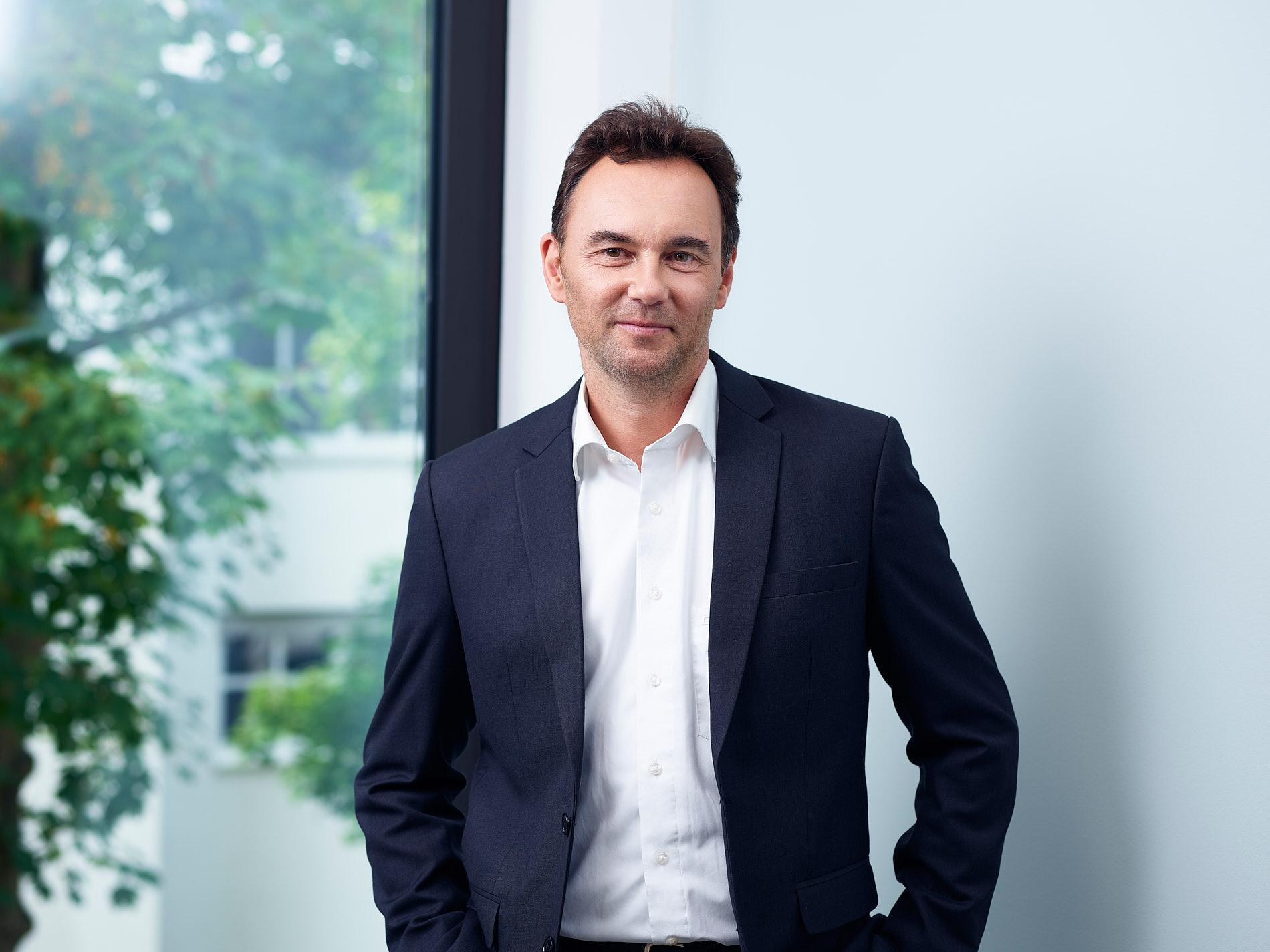 Fabian Hensel Fotograf Mannheim Corporate Business Portrait